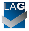 Press Brakes, Insertion Machine,  Shears | lagmetalmachinery.com